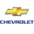 Chevrolet Dealer Logo